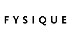 Fysique logo