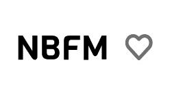 NBFM logo